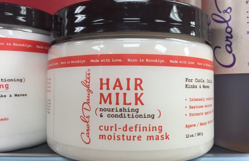 carols-daughter-hair-milk-curl-defining-moisture-mask