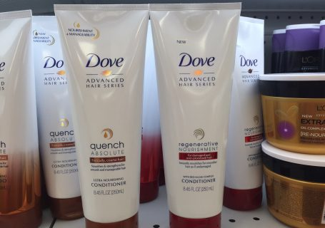 dove-quench-and-regenerative-conditioners