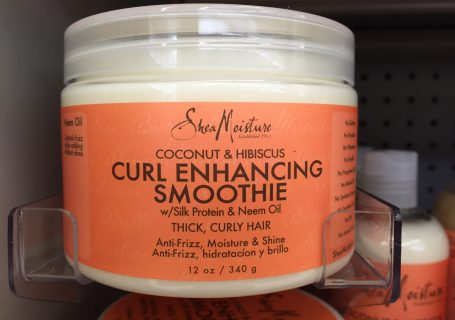 shea-moisture-curl-enhancing-smoothie