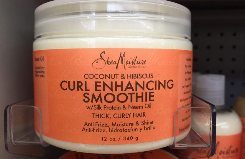 shea-moisture-curl-enhancing-smoothie