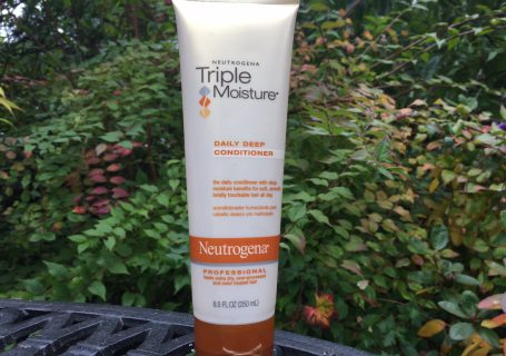 neutrogena-triple-moisture-conditioner