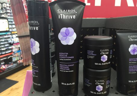 clairol-ithrive-conditioner_salt