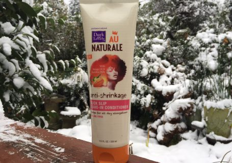 dark-and-lovely-au-naturale-leave-in-conditioner
