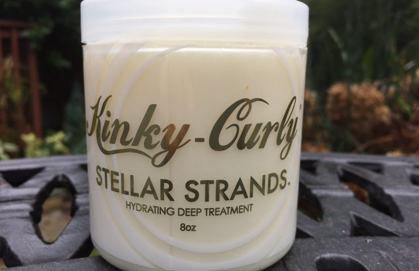 kinky-curly-stellar-strands-conditioner-ii