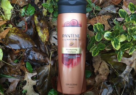 pantene-truly-natural-hair-shampoo
