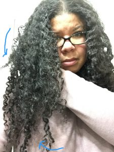 showing-frizz-overall-hair_dark-and-lovely2288-copy